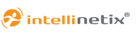 intellinetix-logo