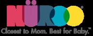nuroo-logo