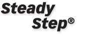 steady-step-logo
