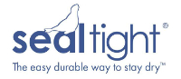 seal-tight-logo