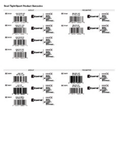 thumbnail of barcodes_sealtight_protector_sport_freedom