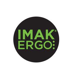 imak-ergo