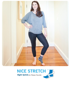 thumbnail of NiceStretch_brochure