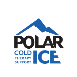 polar-ice-logo