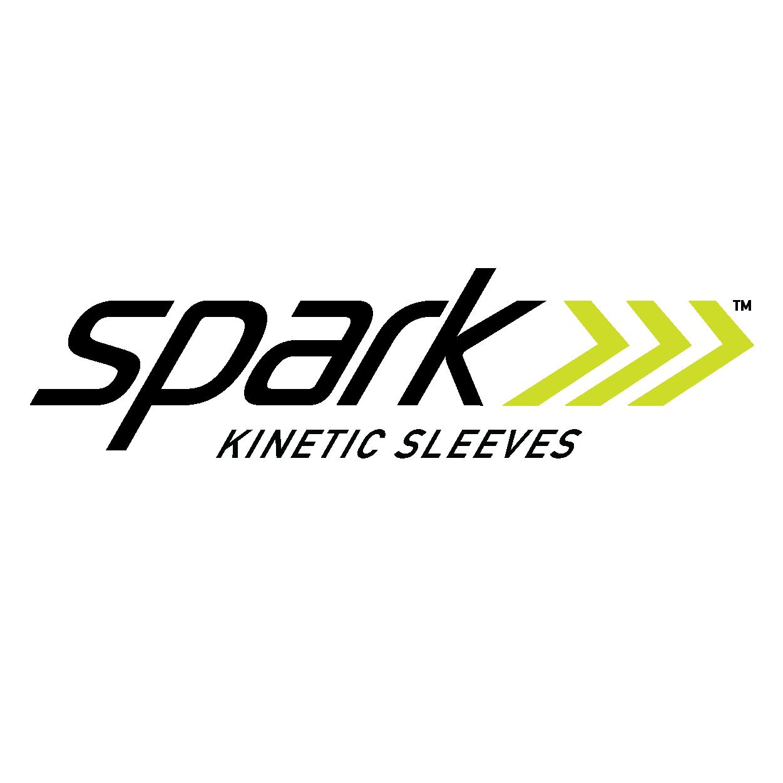 Spark-logo