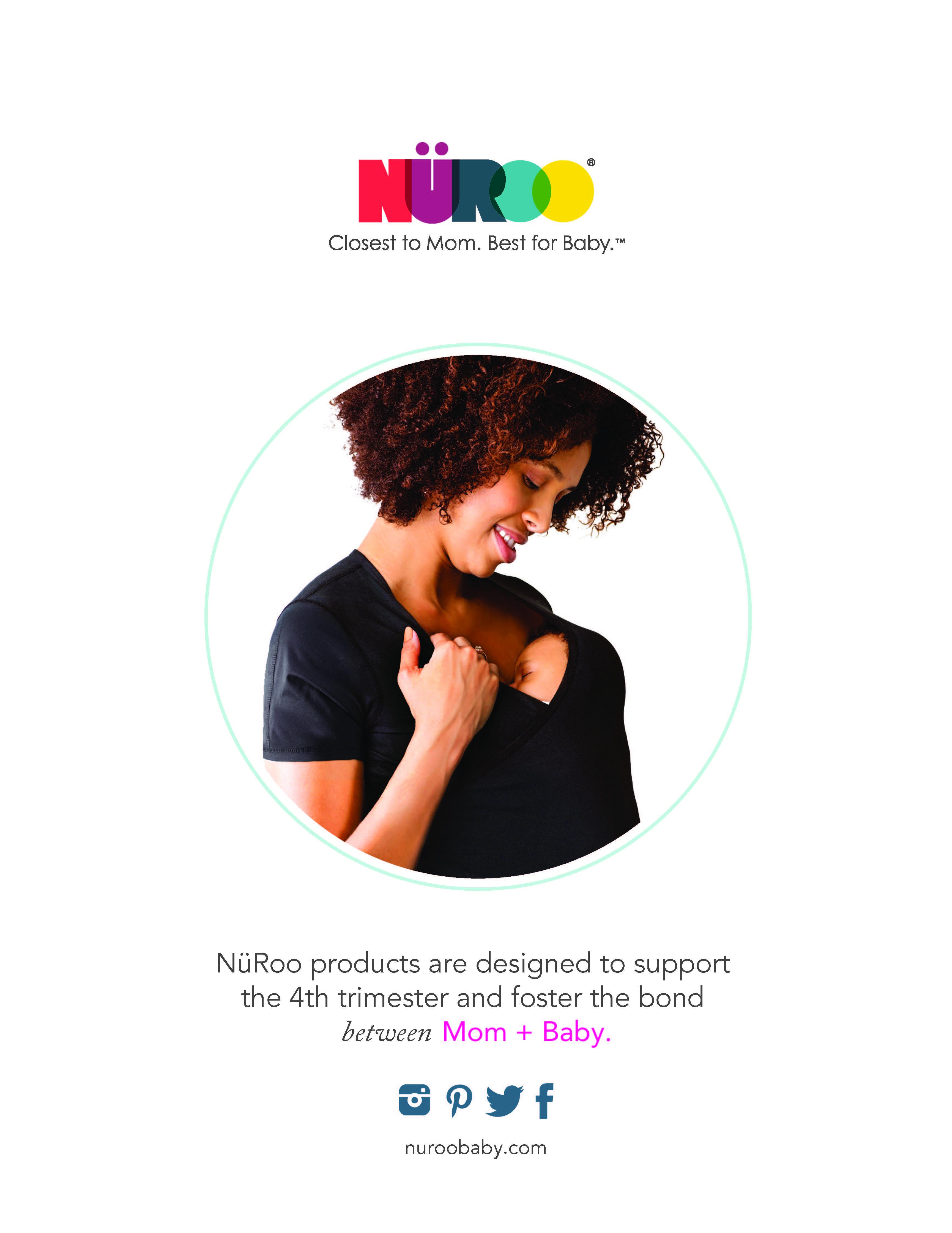 thumbnail of NuRoo_ProductLine_brochure
