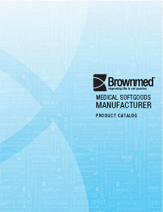 brownmed-logo