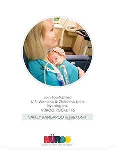thumbnail of NuRoo_SkinToSkin_brochure