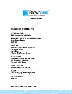 brownmed-logo