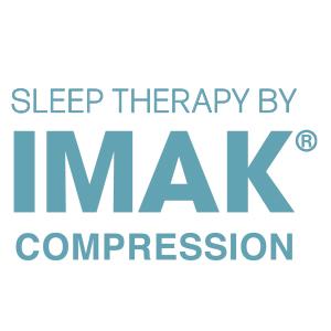 IMAK_SleepTherapy_Logo