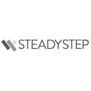 steady-step-logo