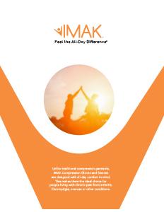 thumbnail of IMAK_Compression_brochure
