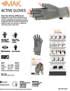 thumbnail of Sellsheet_IMAKCompression_ActiveGloves