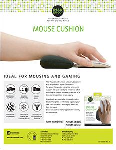 thumbnail of IMAK_Ergo_MouseCushion