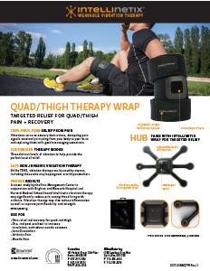 thumbnail of Intellinetix_QuarThigh_TherapyWrap_sellsheet