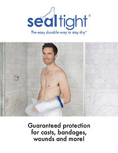 thumbnail of SEAL-TIGHT_ProductLine_brochure