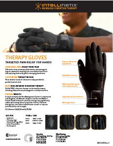 thumbnail of Vibrating_Gloves_sellsheet