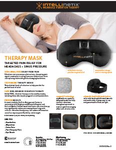 thumbnail of Intellinetix_TherapyMask_sellsheet